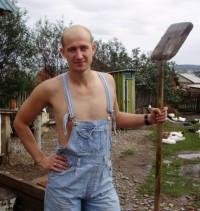 Денис Попков, 2 сентября 1986, Уфа, id20596759