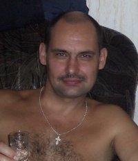 Сергей Строгов, 20 октября 1983, Янаул, id21195768