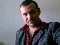 Константин Мызников, 29 апреля 1980, Красноярск, id22593335