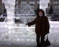 Марина Рыжова, 26 ноября , Екатеринбург, id2653287