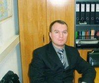 Игорь Булатов, 13 октября 1973, Киев, id29525255