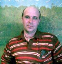Виктор Ветчинов, 28 мая 1968, Донецк, id33614872