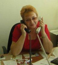 Ирина Кузнецова, 20 октября , Могилев, id35056997