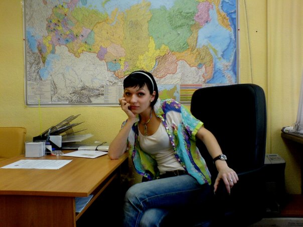 http://cs1424.vkontakte.ru/u4006912/26343103/x_6ecbbe1c.jpg