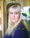 Елена Момотова, Alūksne