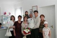 Лилия Мельзетдинова, Майлы-Суу