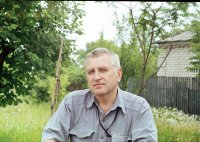 Александр Шепель, 13 марта , Павлоград, id12167469