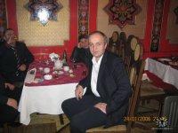 Бахаев Ибрагим