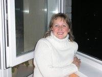 Тамара Сальникова, 19 октября 1994, Киев, id13391363