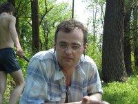 Юрий Пшеничный, 8 марта 1970, Владикавказ, id13485009