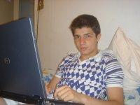 Ghazaryan Narek