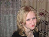 Екатерина Малеева, id14400024