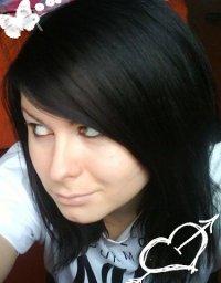 Ksenia Sorokina