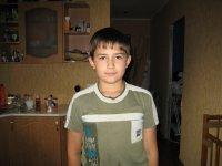 Данил Батохин, 28 августа 1996, Ижевск, id17875550
