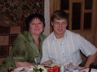 Иван Генералов, 8 ноября , Харьков, id20762233