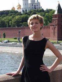 Мария Алалыкина, 27 марта , Москва, id29032528