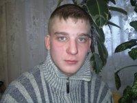 Вячеслав Микулич, 13 января 1988, Кемь, id29281205