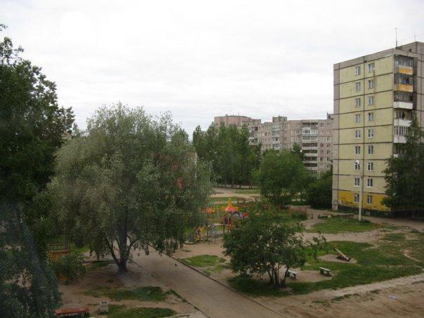 http://cs1425.vkontakte.ru/u3151189/30527868/x_b8751f53.jpg