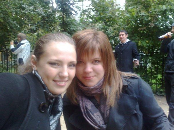 http://cs1425.vkontakte.ru/u4310685/45240050/x_b9af0c4e.jpg
