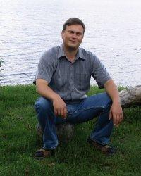 Vladimir Leinis, Aizkraukle