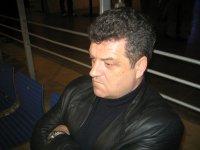 Александр Фондис, 26 февраля 1977, Уфа, id13498256
