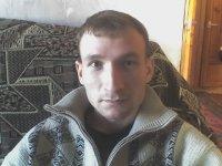 Иванченко Валерий
