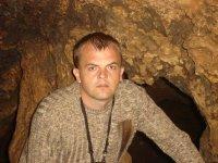 Алексей Саванец, 7 февраля , Минск, id15855349