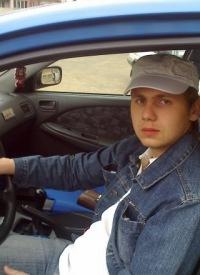Дмитрий Атрахимович, Полоцк