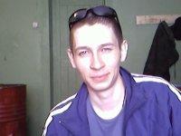 Салават Гайнулин, 7 сентября 1991, Днепропетровск, id28214790