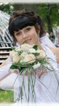 Елена Логачёва, 31 мая , Челябинск, id28669721