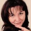 Zulfira Baynazarova