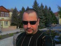 Евгений Реутов, 22 ноября 1969, Донецк, id11390039
