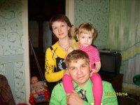 Алексей Лазарев, 14 октября 1977, Няндома, id12601111