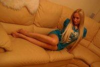 Candy Luv, 10 марта 1989, Москва, id12838086