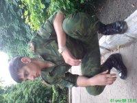 Игорь Фундукян, 24 апреля 1989, Краснодар, id14364524