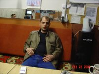Arman Armanyan, 6 октября , Луганск, id15037517