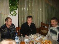 Юрий Голышев, 8 мая 1983, Курган, id16377056