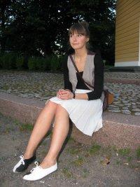 Надя Бо, Киев, id16800266