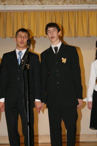 http://cs1427.vkontakte.ru/u1975315/28310645/x_df7472d0.jpg