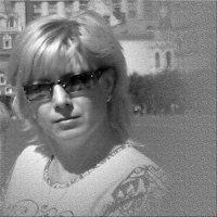 Лариса Соколова, 14 октября 1965, Уссурийск, id20223530