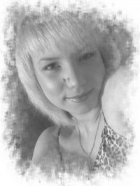 Антонина Кудрявцева, 20 июня , Красноярск, id24878586