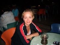 Наталья Прищепа, 5 ноября 1978, Волгоград, id27441393