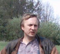 Александр Коломейцев, Талас