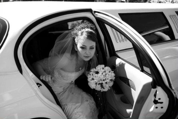 Свадебные платья Wedding dresses - Страница 3 X_d7704330