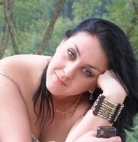 Вікторія Лазір