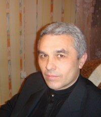 Галиев Шамиль