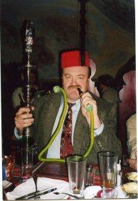 Василий Литвинов, 10 января 1987, Санкт-Петербург, id15711732