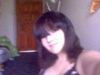 Дарина Гурина, 16 мая , Киев, id17095248
