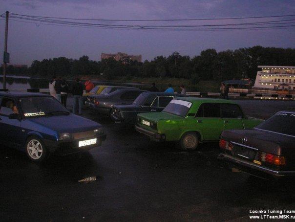 http://cs1428.vkontakte.ru/u2811621/37991867/x_8d60fa73.jpg