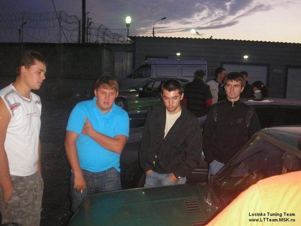 http://cs1428.vkontakte.ru/u2811621/37991867/x_ae187c41.jpg